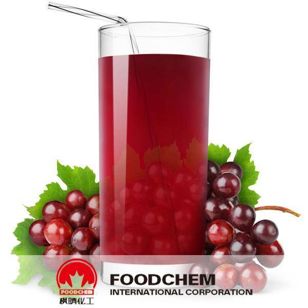 Natural Sorbic Acid Food Additive Fccv E200 110-44-1