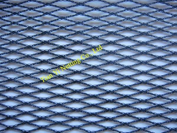 fish net