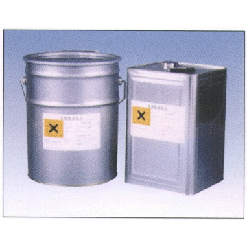 NABAKEM CPU-50A/B (Coating Agent Protecting Insulation, Moisture-proof