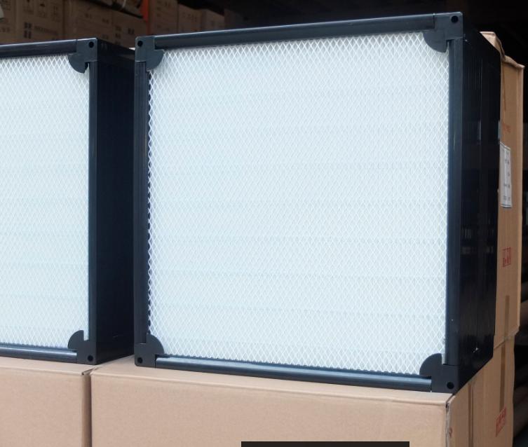 TCG2032 Air Element Air filter 12409797