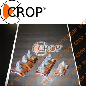 Sell Parallel Groove Clamp PG600 PG601 PG602