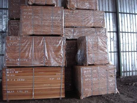 Sipo for sale ( Timber and logs ) Inquire now