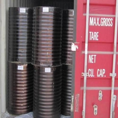 bitumen 60/70, 80/100, 85/100