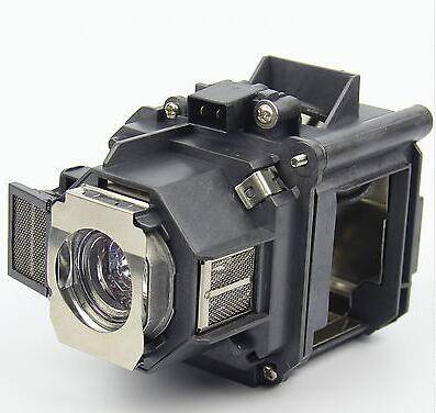 ELPLP63 original projector lamp