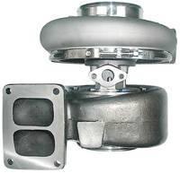 Turbocharger HC5A for Cummins KTA50