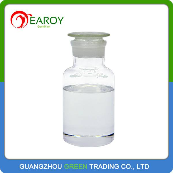 EAROY L1040 Liquid Epoxy Resin