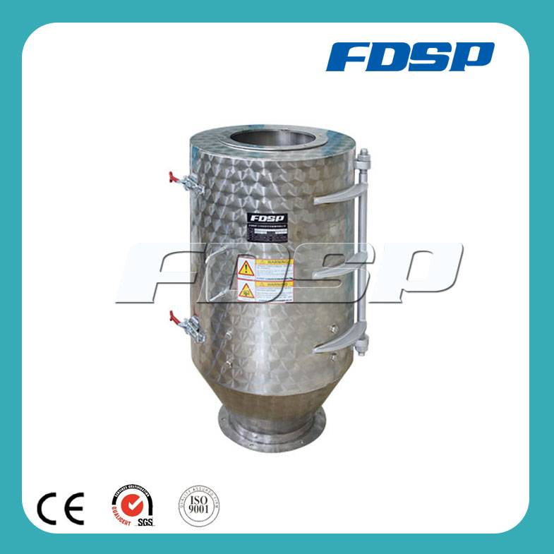 tube magnet,magnet cleaner,magnet remover,CE equipment,feed processing machinery,china manufacturer