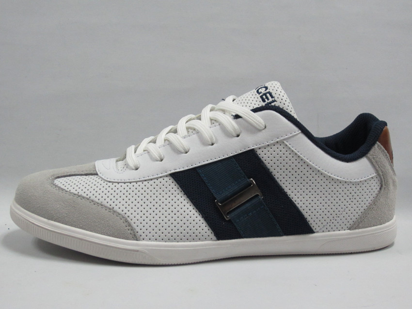 we sell men casual shoes, men sneakers from China
