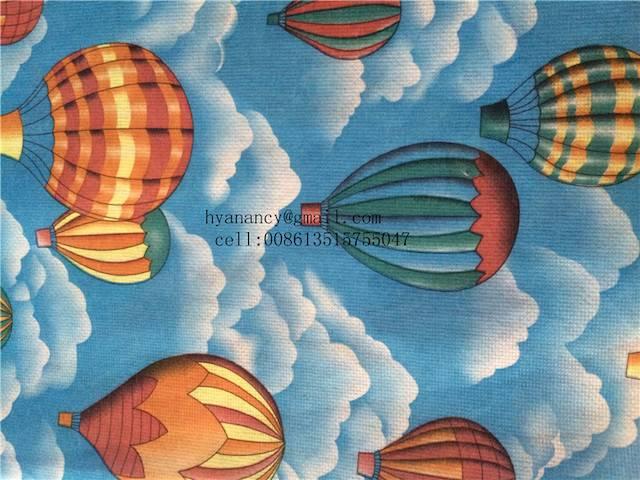 Rpet stitchbond nonwoven fabric,tela no tejidas de rpet con puntadas de adhesion