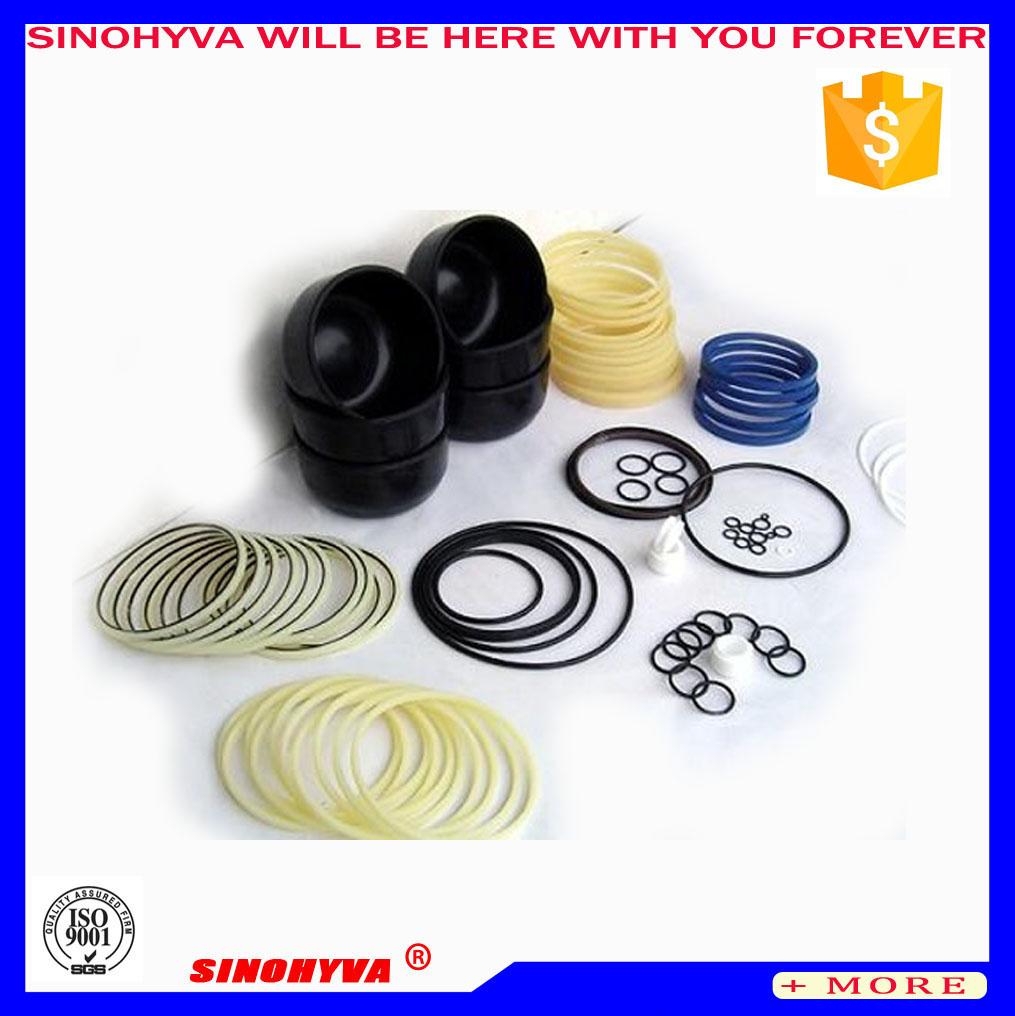 hydraulic cylinder repair seal kit
