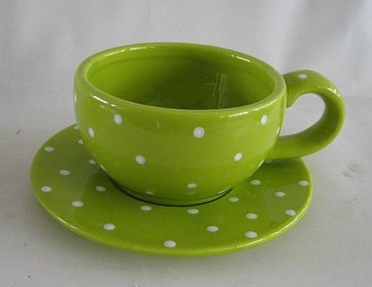 sell ceramic Cups & Saucers