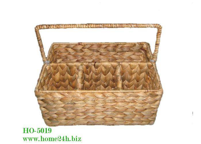 Water Hyacinth Wine Rack, cheap price & high quality