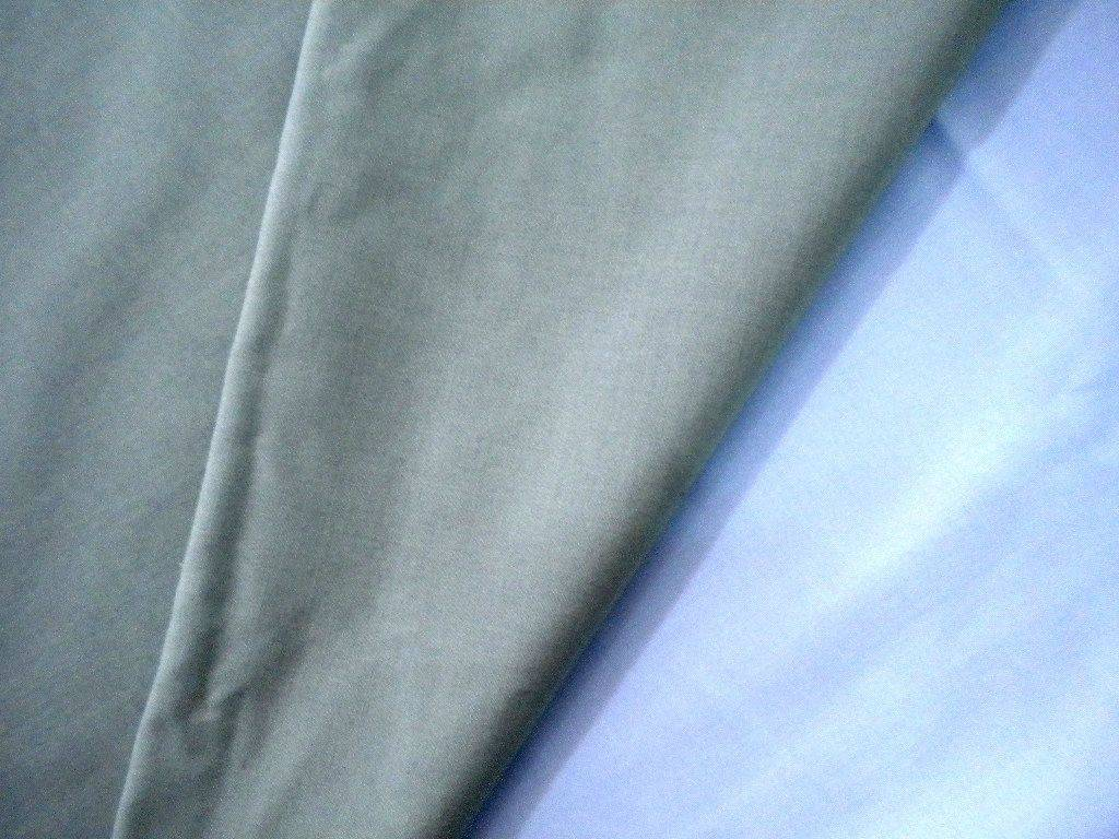 Sell T/R Twill fabric