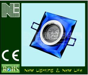 LED light/LED ceiling light