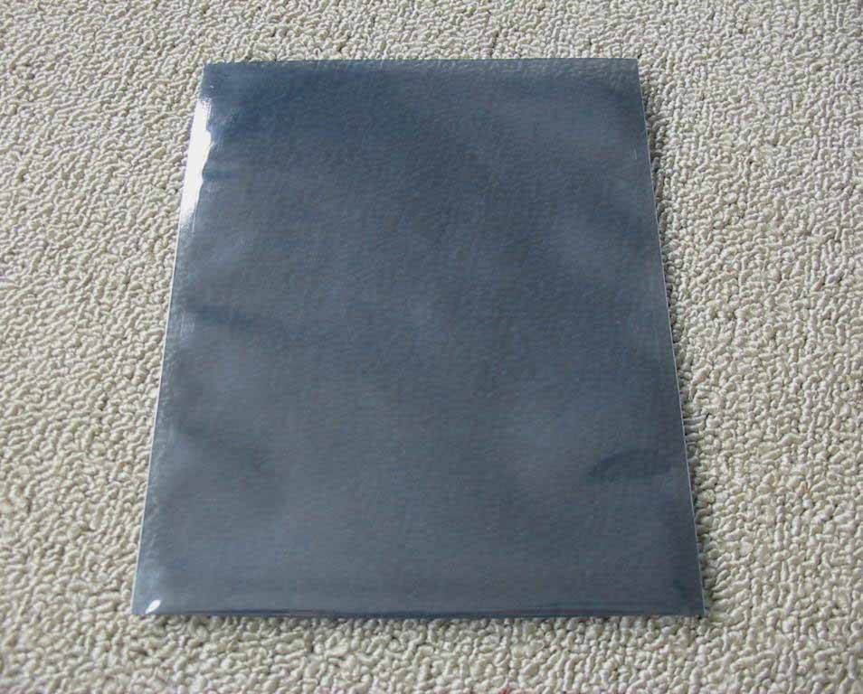 Cleanroom ESD Shielding Bag(Film)