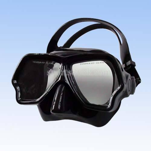 Scuba mask,scuba masks,scuba goggles,swimming goggles,silicone diving mask,snorkeling mask,mask