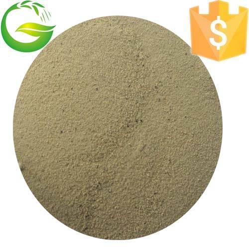 high Nitrogen Amino acid fertilizer plant origin