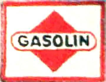 Bitumen , D2 Gasoil, Lng, Lpg, Jet Fuel, Mazut M100, Rebco.