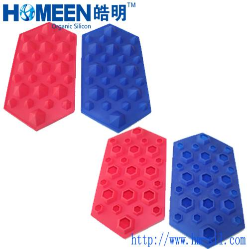 silicone baking sheets Homeen professional supplier in oversea market