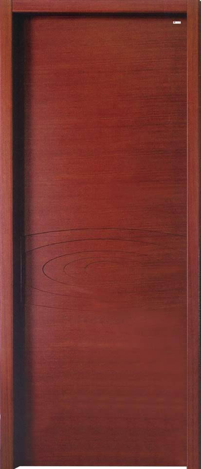 Sell Flush Doors and Bedroom Doors