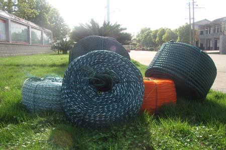 cheap fishing rope fishing net rope nylone rope