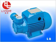 LQ/BA3 Series Clean Water Pump