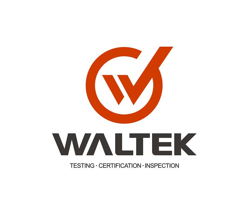 certification testing inspection