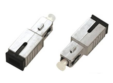 Supply FO Attenuator SC type, 5dB Plug-in _Y0907SC