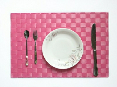 placemat eat mat for home ,hotel