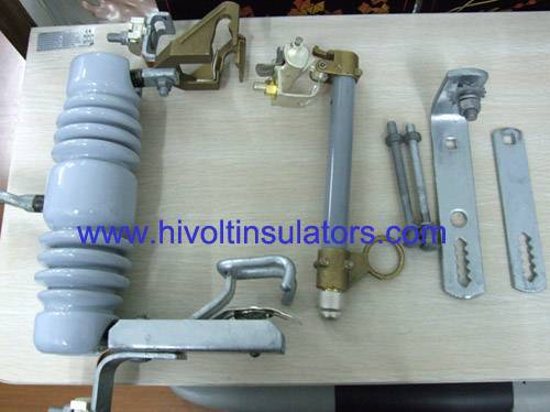 supply high quality Fuse Cutout