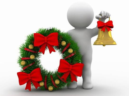 the top 5 frieght agents in China for christmas ornaments to SPOKANE---skype:ww520104