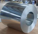 GL/Galvalume Steel Coils