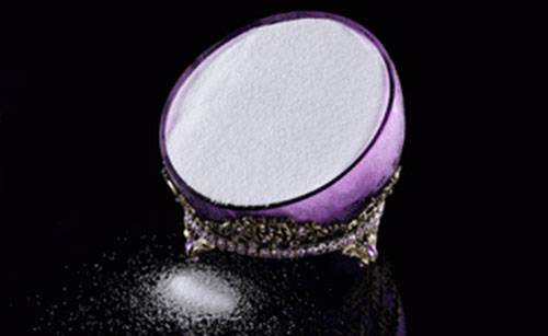 Oven Salt