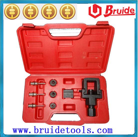 China Used For Cutting Car Dent Repair Tool B1007