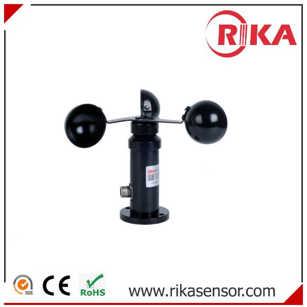 Hot Sell Wind Speed Sensors Anemometer