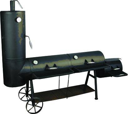 outdoor bbq grill, charcoal bbq grill,