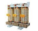 SG (B) 10 H-Grade insulating Dry-type Distributing Transformer