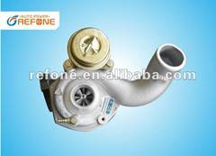 KKK turbo K03 53039700026 53039880026 06A145713K 058145703J/N For Sale