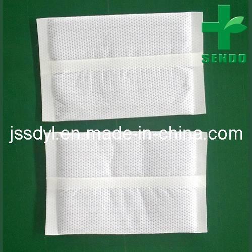 Heat Pack / Hand Warmer (SENDO 062)