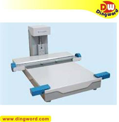 12 '' photo book making machine mini package,photobook maker