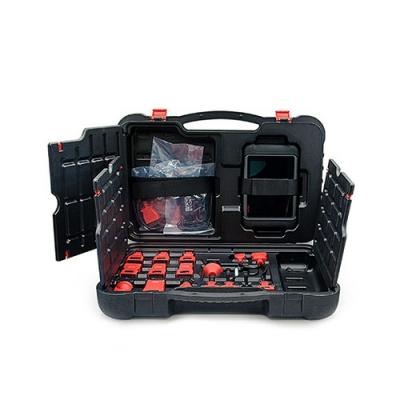 AUTEL MaxiSYS MS906BT Scanner MS906BT Diagnostic Tool
