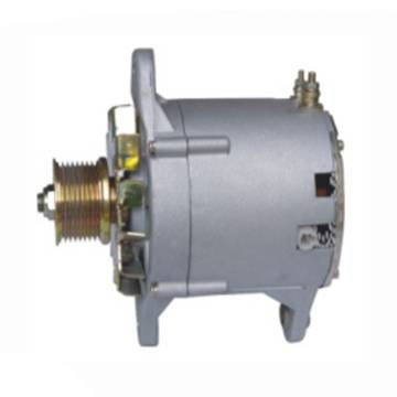 Alternators, 12V/110A for Nissan, OEM Orders are Welcome