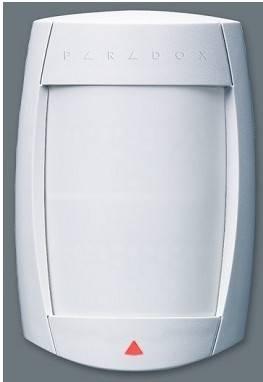 motion detector (DG-75)