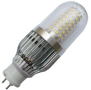 PG12-1 led holder led light. led corn lamp