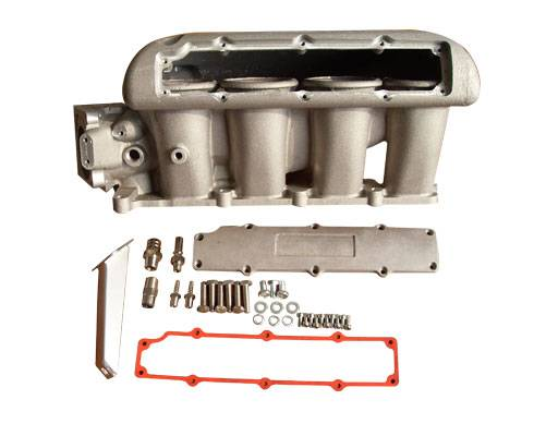 Intake Manifold for Ford Focus 2008