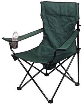Sell beach chair,folding beach chairs,outdoor folding chairs