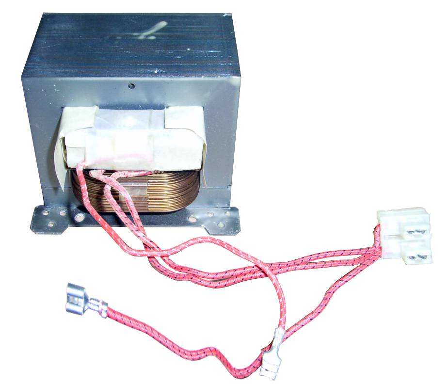Selling microwave oven transformer