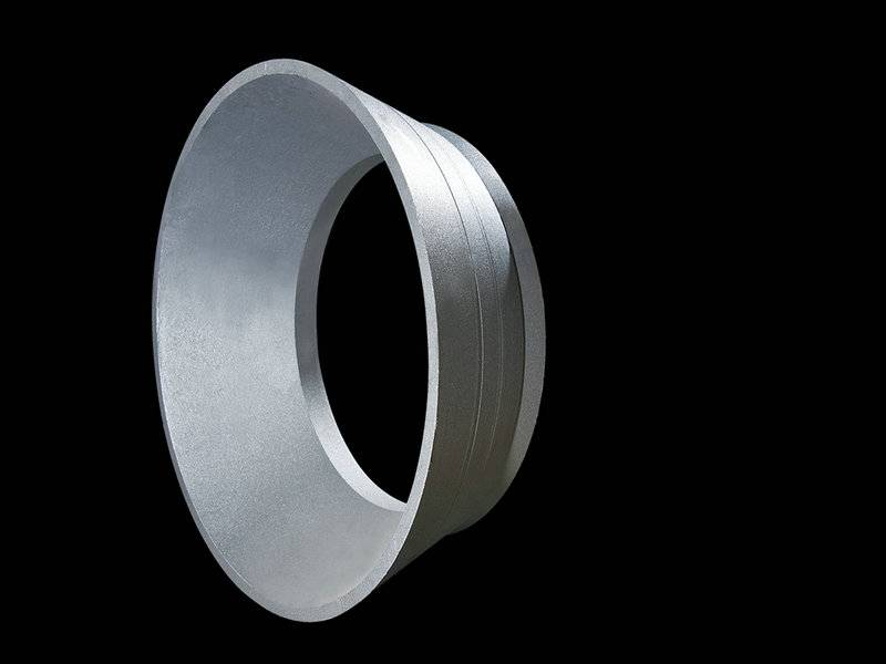 gray iron (HT200-350), ductile iron (QT400-700), alloy cast iron, ally cast iron , cast steel and re