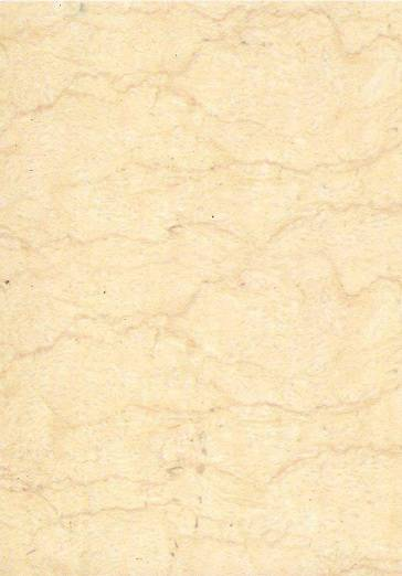 Sunny Light marble - Egyptian Marble - tiles and slabs