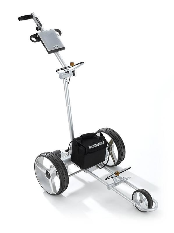 Electric Golf Trolley X1